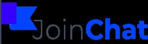 JoinChat — создание чат-бота Viber Telegram